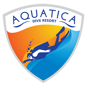 Aquatica Dive Resort | Scuba Diving at Timor Leste / East Timor